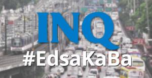edsakaba